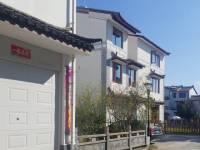 腾冲县,城北,腾冲翡翠古镇,6室2厅,244.08㎡