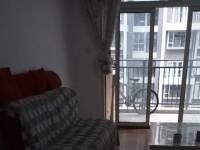 高新区,南延线,逸都国际,2室2厅,89㎡