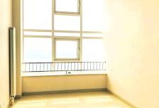 泰禾中央广场 loft两居室 精装修  随时看房 随时入住