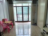 金江镇,金江,阳光映像,1室2厅,60.52㎡
