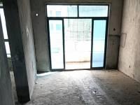 澄迈县,城中,润城岭秀金江,1室2厅,59.36㎡