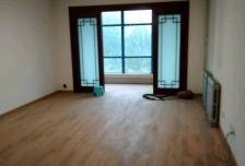 房天下推荐天通苑西二区出售三居室