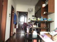 青羊区,外金沙,蓝光COCO金沙二期,1室1厅,33.5㎡