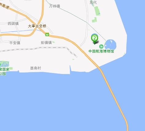 浦东新区,临港新城,保利蔚蓝林语
