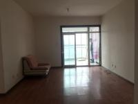 龙泉驿,龙泉,锦上城,2室2厅,96.36㎡