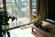 房天下推荐;真正的景观好房,动静结合,天通北苑一区540
