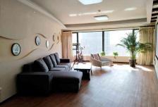 阳光100国际公寓173㎡3室2厅2卫1阳台,,免费看房