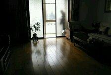 年轻时尚,2室1厅1卫2阳台,观景房,落地大飘窗,