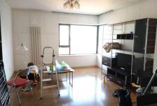 2室2厅2卫0阳台13500元/年,价格实惠