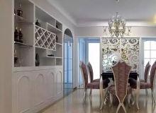 新房装修这6件家具不要再装了,既浪费钱又不实用