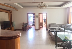 向阳小区一期2室2厅1卫2阳台便宜出租,适合上班族