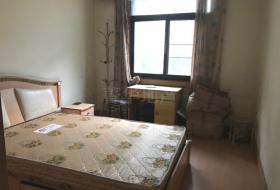 向阳小区一期3室2厅2卫1阳台普通装修