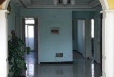 燕郊福城二期复试房出售