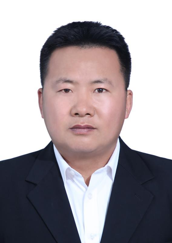 刘佳瑞,15379501159