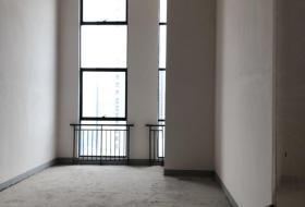 江北区,观音桥,万汇中心,万汇中心,1室1厅,48.42㎡
