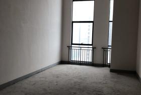 江北区,观音桥,万汇中心,万汇中心,1室1厅,65.07㎡