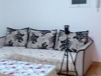 双流,蛟龙港,海滨广场,2室2厅,75㎡