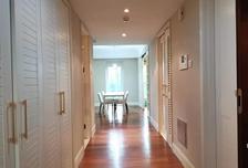 干净整洁,随时入住,阳光上东2室2厅2卫1阳台
