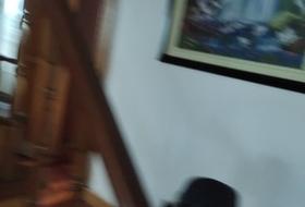 闵行区,老闵行,紫藤新园,紫藤新园,4室2厅,141㎡
