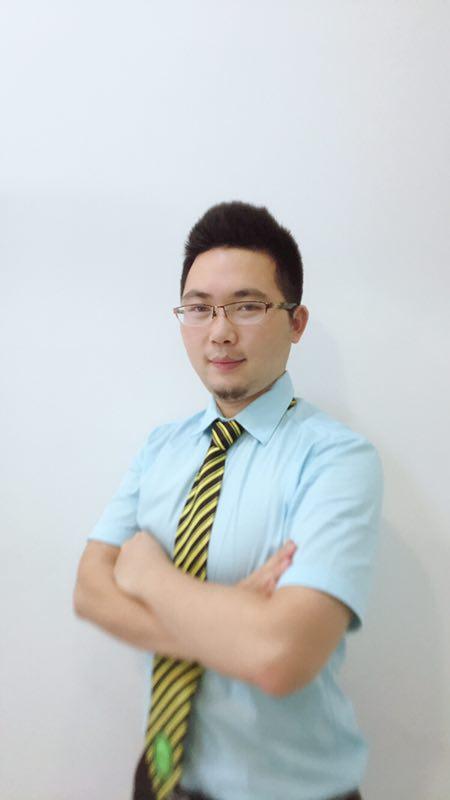 彭双,15609279069