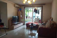 四惠 东恒时代三期两居室