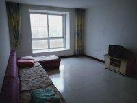 平罗县,城东,东方明珠C区,2室2厅,86㎡