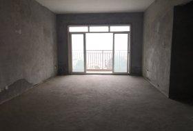 汉台区,城东,汇锦城,汇锦城,3室2厅,118㎡