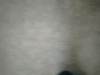 河津市,河津市,世纪朝阳,3室2厅,138㎡