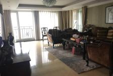 光彩国际公寓273.26㎡4室2厅2卫2阳台,超值,免费看房