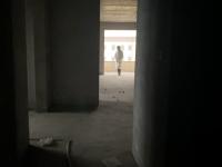 河津市,河津市,龙腾嘉园,3室2厅,119㎡