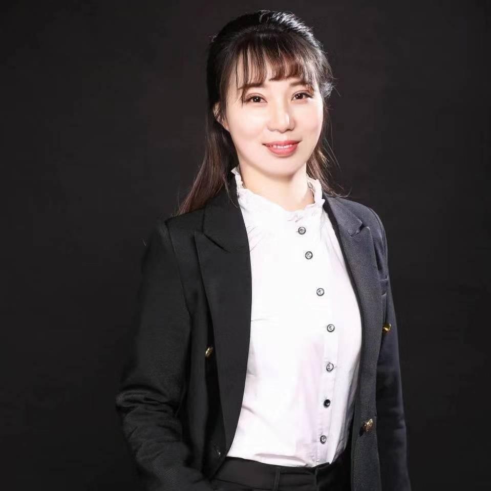 舒丽萍,18710459481