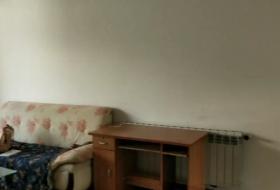 晨曦花园3室2厅2卫超大平房3100每月