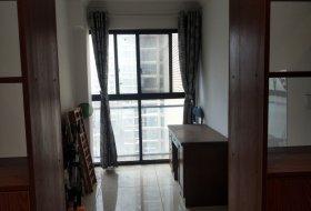 岳麓区,市政府,北京御园,北京御园,3室2厅,121㎡