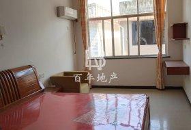 宜丰县,城东,刘家新农村,刘家新农村,4室2厅,150㎡