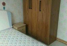 精装1室1厅1卫1阳台地铁沿线超值因房子小换大,超值地