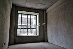 田阳县,城西,航道管理小区,航道管理小区,3室1厅,114㎡