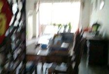 豪华装修5室3厅3卫3阳台,拎包入住,采光空气都很好!