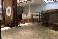 海淀上庄厂房出租1450平,独院可做展厅,会所仓储