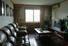 3室1厅1卫1阳台4800元/月,价格实惠,