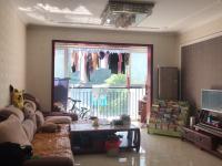 青羊区,苏坡,锦绣光华,2室2厅,89㎡
