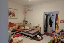 精装修两居室,房主换房诚心出售