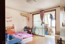 普通3室2厅2卫2阳台地铁沿线超值因房子小换大超值地