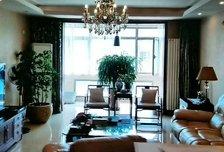 精装4室2厅2卫2阳台真漂亮,错层设计真时尚!