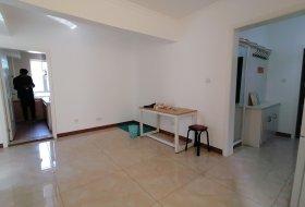 城东区,城东,和谐家园,和谐家园,2室1厅,54.65㎡