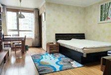 晓月苑五里3600元/月,家具电器齐全非常干净