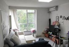 嘉铭桐城物业租售部 南向一居室 家具家电齐全 可长租方便看
