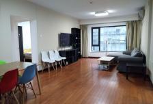 【16918】阳光100国际公寓高性价比两居室,紧邻地铁1号