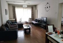 阳光100国际公寓精装,超值精品,随时看房