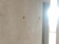 隆阳区,隆阳,水月楼,4室2厅,163㎡