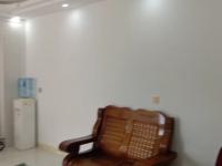 隆阳区,隆阳,锦绣家园,3室2厅,123㎡